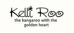 Kelli Roo